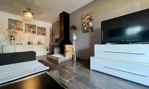 Piso en Centre en Castelldefels en Venta por 380.000€