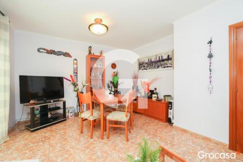 Piso en Centre en Castelldefels en Venta por 189.890€