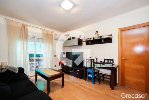 Piso en Centre en Castelldefels en Venta por 210.890€