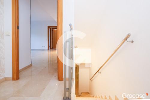 Planta baja en Muntanyeta en Castelldefels en Venta por 470.000€