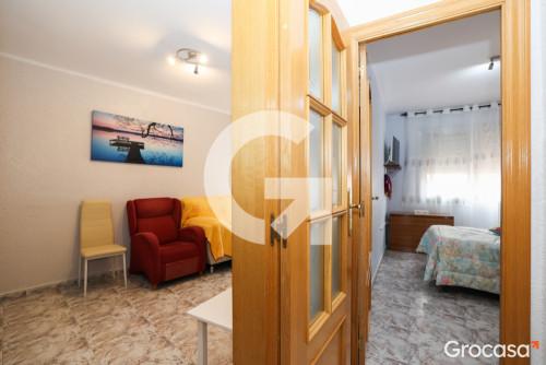 Piso en El castell en Castelldefels en Venta por 189.890€