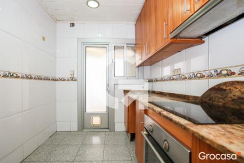 Piso en Sagnier - pl.cat en El Prat de Llobregat en Venta por 185.000€