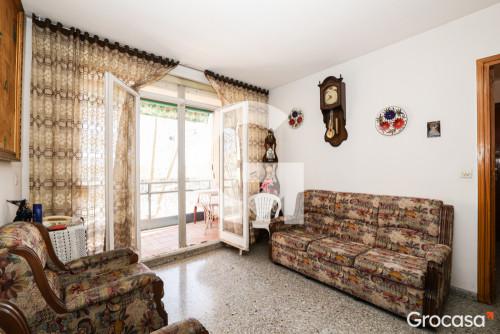 Piso en Sant cosme en El Prat de Llobregat en Venta por 135.000€