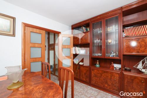 Piso en Sagnier - pl.cat en El Prat de Llobregat en Venta por 198.900€