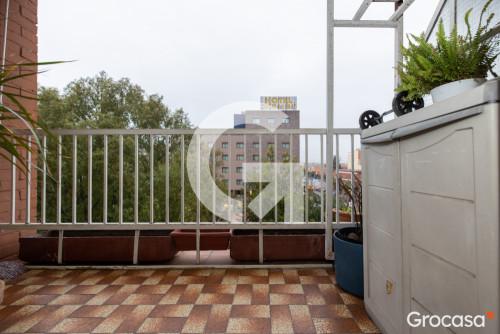 Piso en Sagnier - pl.cat en El Prat de Llobregat en Venta por 229.900€
