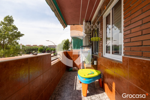 Piso en Sagnier - pl.cat en El Prat de Llobregat en Venta por 229.000€
