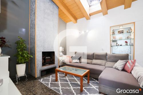 Casa en Sant cosme en El Prat de Llobregat en Venta por 302.000€