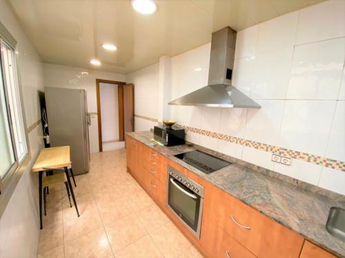 Piso en Sagnier - pl.cat en El Prat de Llobregat en Venta por 157.000€