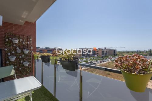 Piso en Sagnier - pl.cat en El Prat de Llobregat en Venta por 305.000€