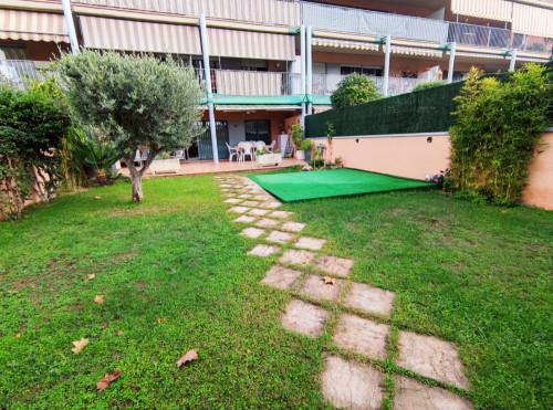 Piso en Sagnier - pl.cat en El Prat de Llobregat en Venta por 398.500€
