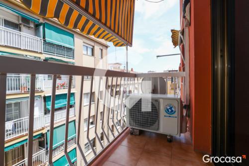 Piso en Sagnier - pl.cat en El Prat de Llobregat en Venta por 192.000€