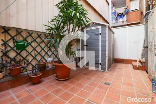 Piso en Sagnier - pl.cat en El Prat de Llobregat en Venta por 249.000€