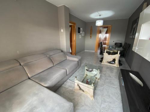 Piso en Sagnier - pl.cat en El Prat de Llobregat en Venta por 215.000€