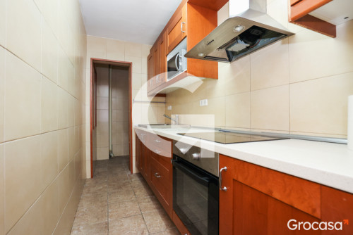 Piso en Sagnier - pl.cat en El Prat de Llobregat en Venta por 169.000€