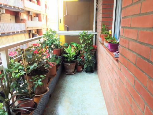 Piso en Sant Boi de Llobregat en Venta por 168.000€