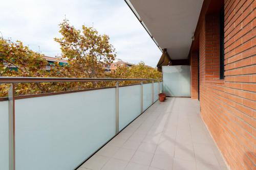 Piso en Centre en Sant Boi de Llobregat en Venta por 297.000€
