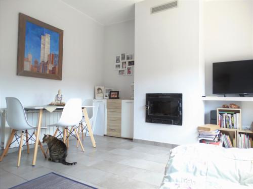 Casa en Centre en Sant Boi de Llobregat en Venta por 329.900€