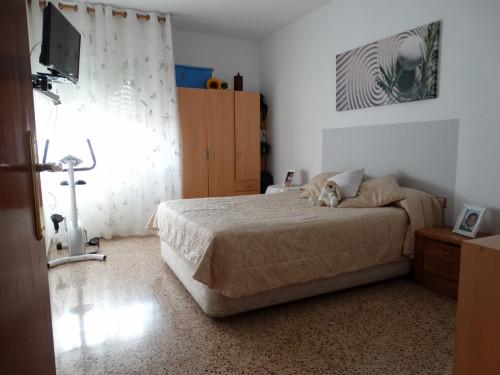 Piso en Centre en Sant Boi de Llobregat en Venta por 270.000€