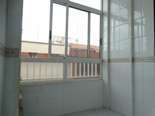 Piso en Sant Boi de Llobregat en Venta por 196.000€