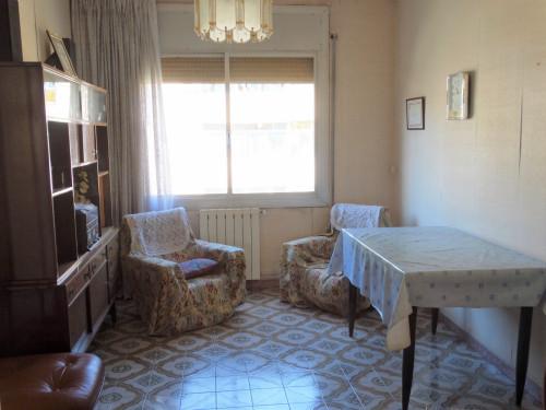 Piso en Sant Boi de Llobregat en Venta por 130.000€