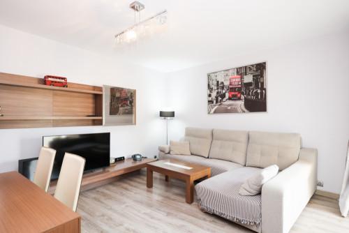 Piso en Sant Boi de Llobregat en Venta por 248.000€