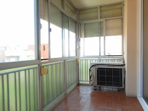 Piso en Sant Boi de Llobregat en Alquiler por 850€