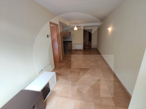 Piso en Centre en Sant Boi de Llobregat en Venta por 221.000€