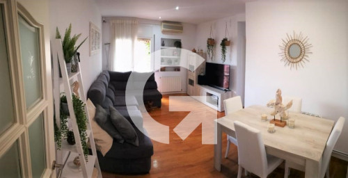 Piso en Centre en Sant Boi de Llobregat en Venta por 230.000€