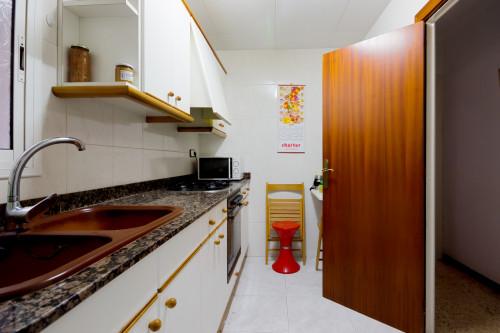 Piso en Centre en Sant Boi de Llobregat en Venta por 162.000€