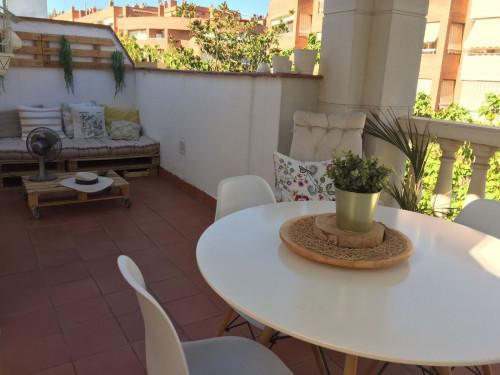 Casa en Sant Boi de Llobregat en Venta por 425.000€