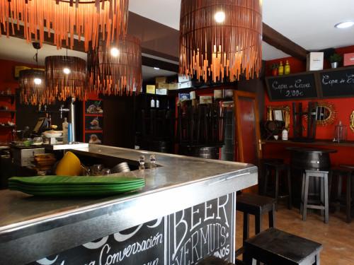 Local en Sant Boi de Llobregat en Venta por 110.000€