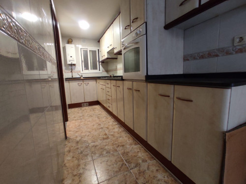 Piso en Sant Boi de Llobregat en Venta por 138.000€