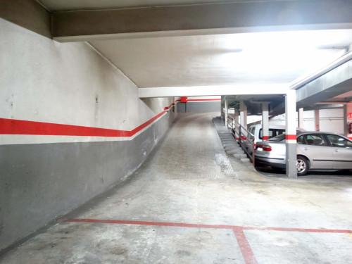 Parking en Sant Boi de Llobregat en Venta por 17.000€