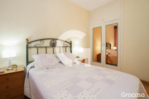 Piso en Montesa en Esplugues de Llobregat en Venta por 159.000€