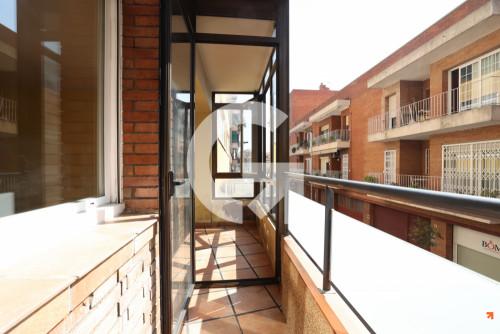 Piso en Montesa en Esplugues de Llobregat en Venta por 158.000€