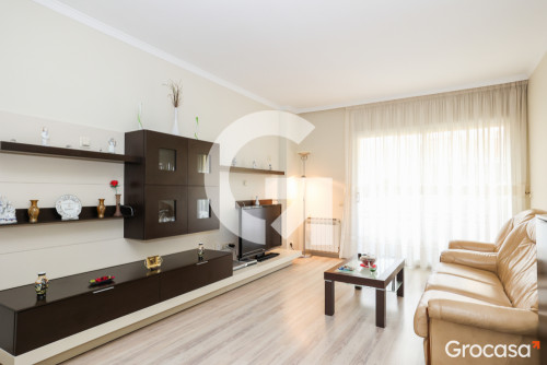 Piso en Montesa en Esplugues de Llobregat en Venta por 410.000€