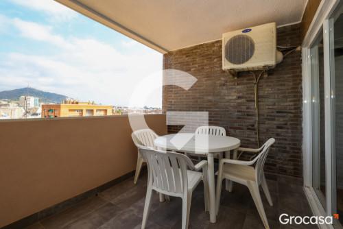 Piso en Montesa en Esplugues de Llobregat en Venta por 450.000€