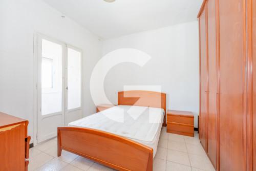 Piso en Montesa en Esplugues de Llobregat en Venta por 168.000€