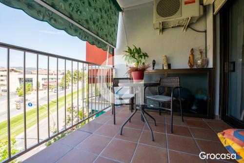 Piso en Montesa en Esplugues de Llobregat en Venta por 325.000€