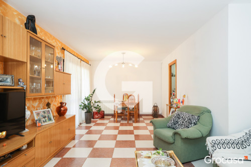 Piso en Can vidalet en Esplugues de Llobregat en Venta por 243.000€
