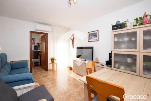 Piso en Can vidalet en Esplugues de Llobregat en Venta por 175.000€