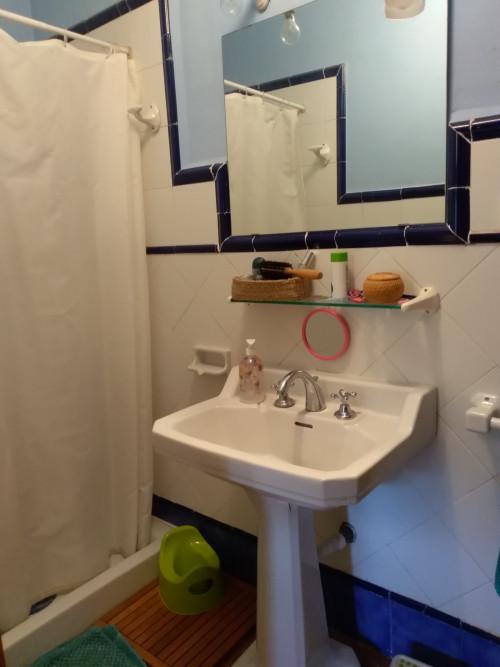 Casa en Corbera de Llobregat en Venta por 320.000€