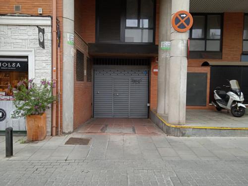 Parking en Esplugues de Llobregat en Venta por 16.000€
