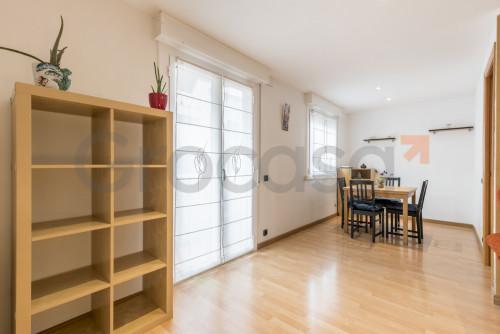 Piso en Salut can calders en Sant Feliu de Llobregat en Venta por 162.000€