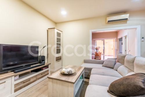 Piso en Sant Feliu de Llobregat en Venta por 237.000€