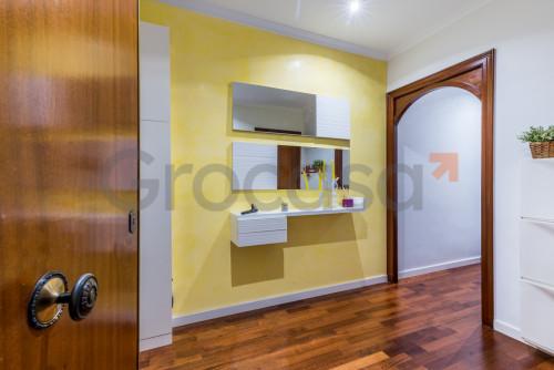 Piso en Sant Feliu de Llobregat en Venta por 191.000€