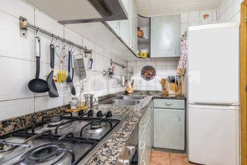 Piso en Salut can calders en Sant Feliu de Llobregat en Venta por 130.000€