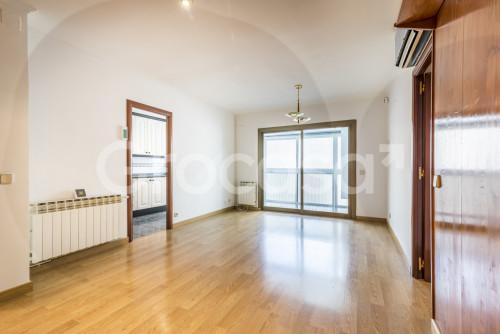 Piso en Salut can calders en Sant Feliu de Llobregat en Venta por 205.000€