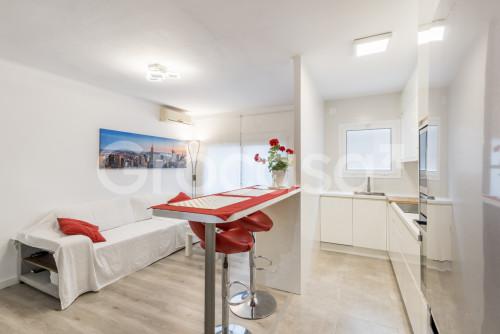 Piso en Salut can calders en Sant Feliu de Llobregat en Venta por 189.000€