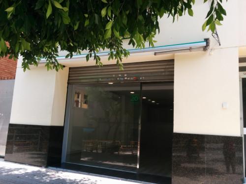 Local en Salut can calders en Sant Feliu de Llobregat en Alquiler por 750€